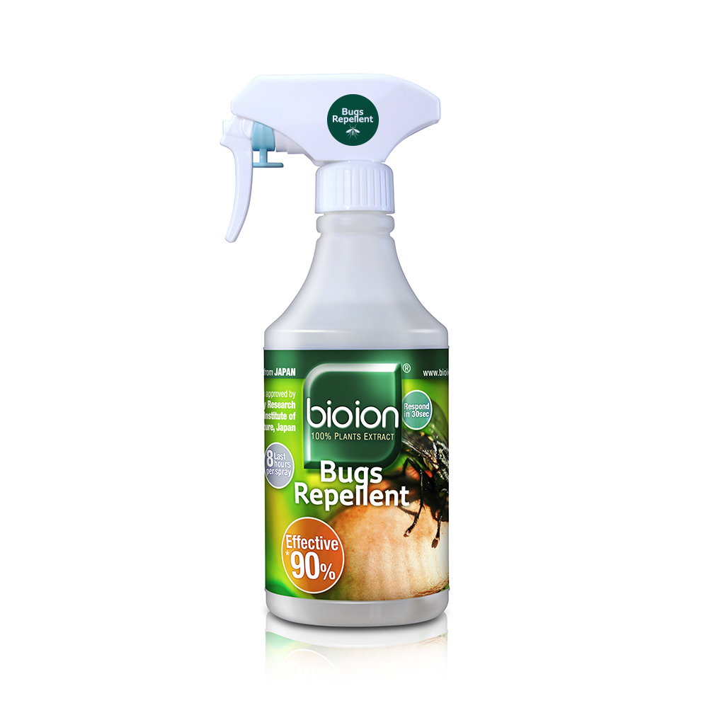 Bug Spray For Kitchen Cabinets